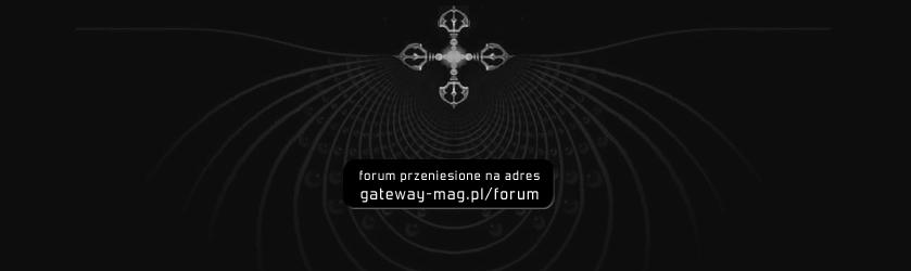 Forum TOOL Strona Główna